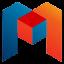 Microcom-solutions_4-removebg-preview